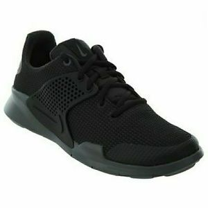 Nike Arrowz Shoes For Men